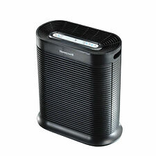 Brand New Honeywell HPA300 True HEPA Whole Room Air Purifier w/ Allergen Remover