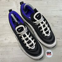 Nike Air Max 97 Trainers Size 6 EU 40