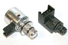 A500 A518 A618 Governor Pressure Sensor & Solenoid 2000 + 44RE 46RE, 47RE, 48RE