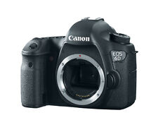Canon EOS 6D Body Brand New jeptall