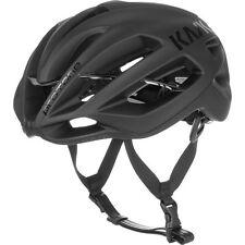 Kask Protone Helmet Matte/Anthracite M