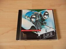 CD Best of Barclay James Harvest - 15 Songs - 1991