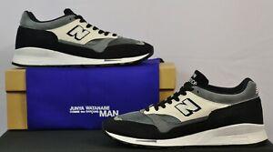 New Balance Junya Wantanabe 1500 M1500JWM Comme des Garcons Men's 10 D Sneakers