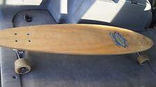 Arbor Longboard  ARBOR SKATEBOARDS LONG BOARD