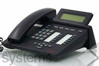Avaya / Tenovis Systemtelefon T3.14 Classic II Telefon Integral 5 & IP-Office