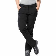 Jack Wolfskin Damen Outdoor Hosen in Größe 38 günstig kaufen