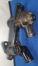 VW Fox/Polo Thermostat Housing 1.2cc Petrol 02-09 Mk4