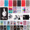 Leather Case Cover For Samsung Galaxy Tab A 7.0 2016 Tablet (SM-T280/SM-T285)