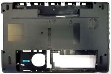 Acer Aspire 5252 5253 5336 5552 5733 5736 5742 BASE 60.R4F02002 BOTTOM CHASSIS