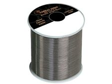 CARDAS Quad Eutectic rosin core solder - 1 meter - silver, copper, tin & lead