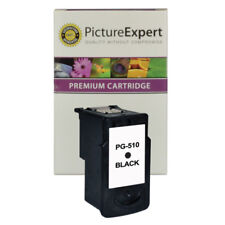 Compatible Black Text Quality Ink Cartridge for Canon Pixma Mp282 Mp235