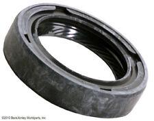 Beck/Arnley   Cam Seal  052-3650
