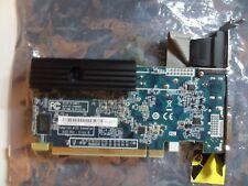 Sapphire ATI Radeon HD 5450 512MB DDR3 Video Card