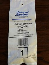 AMERICAN STANDARD 051122-0070A Screw Stop Assembly