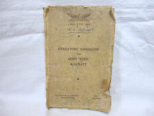World War II (1939-1945) Conflict Book Militaria (1946-1960)
