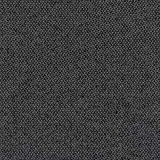 Knoll Upholstery Fabric Hourglass Wire Gray K152326 3.75 yds QW
