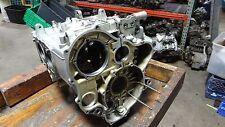 75-79 HONDA GL1000 GOLDWING HM720 ENGINE TRANSMISSION CRANKCASE CASES