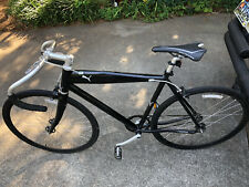 Puma Funk Bike Biomega Flip Flop Fixie Fixed Gear Bicycle Bike 700c