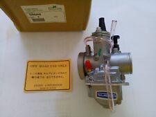 IC Carburettor KEIHIN PWK 28 standard