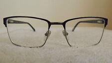 TED BAKER Glasses TB8113 Spinner 145 Tortoise Frame FOR MEN 52 17 145