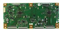 Vizio P702ui-B3 T-Con Board RUNTK5556TP, 0133FV, 1P-0142J00-4010