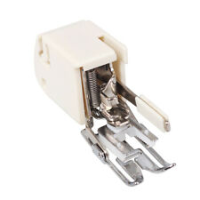 Feed Walking Foot Sewing Machine Presser Even Fit for Kenmore Janome 214872011