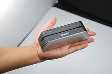 MSR-X6 MSRX6 Magnetic Strip Credit Card Reader Writer Encoder Magstripe MSR X6