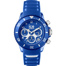 Ice-Watch 012734 Ice Aqua Marine Watch Men's Watch * Special Offer *