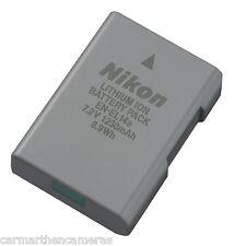 Nikon EN-EL14a Rechargeable Battery for D3100,D3200,D3300,D5200,D5300,D5500 etc