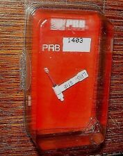 Stereo Phonograph Needle for BSR ST-3 to ST-6, ST-12 to ST-15, 273-SS77 PRB 1403
