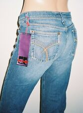 $140 Joes Distressed Vintage Wash Jeans XSmall Waist 24 NDS
