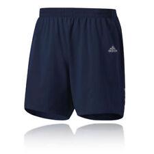 adidas Herren-Shorts in Größe XL