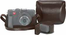Leica 18722 Dlux 5 everready case