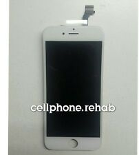 Apple iPhone 6 White LCD Screen Digitizer Replacement ( Grade A++++)