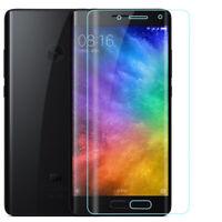 Anti-Explosion Screen Protect 2.5D Flexible Guard Film TPU For Xiaomi Mi Note 2