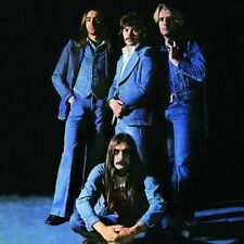 *NEW* Status Quo Card Sleeve CD Album - Blue for You (Mini LP Style Case)