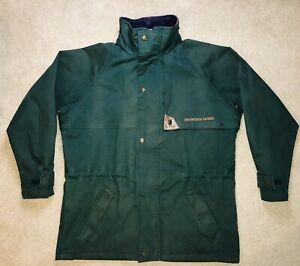 Mountain Horse Grace jacket coat size XL
