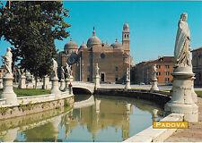 Normalformat Ansichtskarten aus Europa mit dem Thema Dom & Kirche