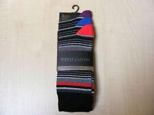 Calze e calzini da uomo multicolore in misto cotone