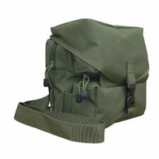 Condor Fold Out Medical Bag Olive MA20-001 MOLLE PALS
