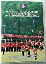 Trooping The Colour Dvd for sale | eBay