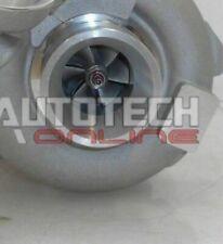 Turbolader Citroen C 8 Jumpy HDi Peugeot 807 Expert  2.0 HDi 0375L7  TOP!
