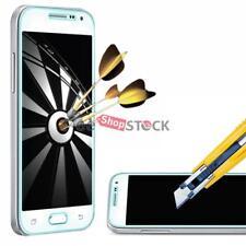 Vitre de protection écran Samsung Galaxy CORE PRIME G360 film 0.33mm 2.5D transp