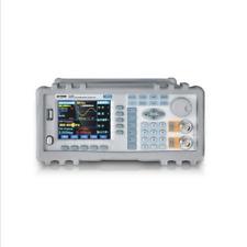 ATTEN ATF20B+ DDS FUNCTION GENERATOR Signal Generator 20MHZ 100MSa/s110-220V MAX