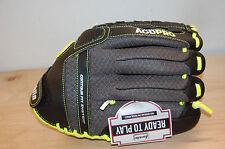 "NWT Franklin Sports ACD Pro Series Baseball Gloves 12"" LHT"