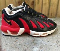 Nike Air Max 96 2006 Unreleased Sample Size 8uk 100% Authentic Very Rare!!!