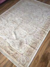 laura ashley Victoriana Rug Stunning ...