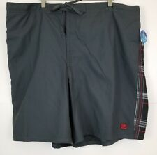 """NWT Mens Wave Zone Board Shorts Size XL (41/42"""") NEW"""