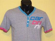 Carbrini Boys T-Shirt Size L 12/13 Years
