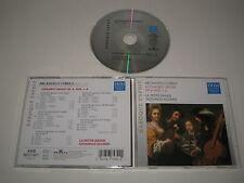 A.CORELLI/CONCERTI GROSSI 6 S.KUIJKEN(DHM/05472 77432 2)CD ALBUM